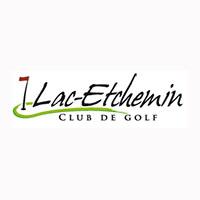 Club De Golf Lac Etchemin - Promotions & Rabais à Lac-Etchemin
