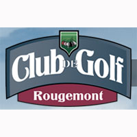 Club De Golf Rougemont - Promotions & Rabais à Rougemont