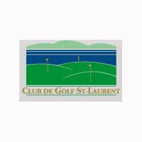 Club De Golf St-Laurent - Promotions & Rabais à Saint-Laurent-de-l'Île-d'Orléans