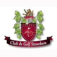 Le Restaurant Club De Golf Stoneham à Stoneham-et-Tewkesbury