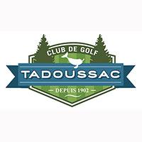 Le Restaurant Club De Golf Tadoussac à Tadoussac
