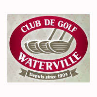Club De Golf Waterville - Promotions & Rabais à Waterville