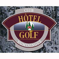 Club Hotel Golf Nominingue - Promotions & Rabais à Nominingue