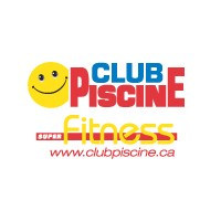 Le Magasin Club Piscine Super Fitness Store - Piscines & SPAs