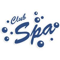 Club Spa - Promotions & Rabais - Piscines & SPAs