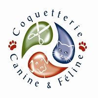 Coquetterie Canine Et Féline - Promotions & Rabais - Toilettage