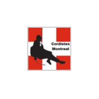 Cordistes-Montréal - Promotions & Rabais - Émondage Et Élagage D'Arbre