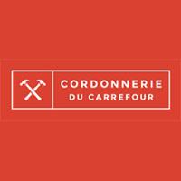 Cordonnerie Du Carrefour - Promotions & Rabais - Cordonnerie