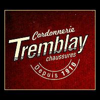 Cordonnerie Tremblay - Promotions & Rabais - Cordonnerie