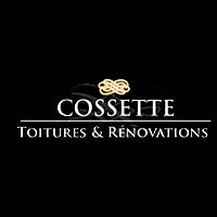 Cossette Toitures & Rénovations - Promotions & Rabais - Toitures