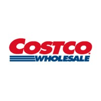 Circulaire Costco Circulaire - Catalogue - Flyer - Candiac