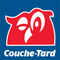 Le Magasin Couche-Tard Store à Baie-Saint-Paul