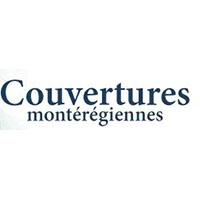 Couvertures Montérégiennes - Promotions & Rabais - Toitures