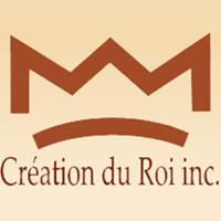 Création Du Roi - Promotions & Rabais - Lits Escamotables
