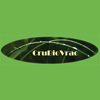 Crubiovrac - Promotions & Rabais - Aliments En Vrac
