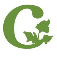 Crudessence - Promotions & Rabais - Bars Laitier