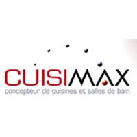 Cuisimax - Promotions & Rabais - Comptoirs De Cuisine