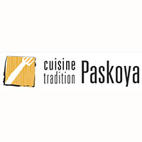 Cuisine Tradition Paskoya - Promotions & Rabais à Saint-Denis-sur-Richelieu