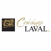 Cuisines Laval - Promotions & Rabais - Décoration À Domicile
