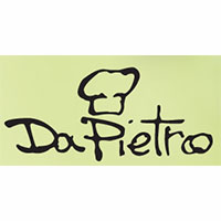 Le Restaurant Da Pietro - Cuisine Italienne