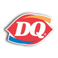 Le Restaurant Dairy Queen - Bars Laitier