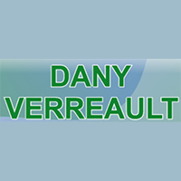 Dany Verreault Denturologiste - Promotions & Rabais à Beauceville