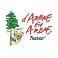 D&Rsquo;Arbre En Arbre - Promotions & Rabais - Divertissement