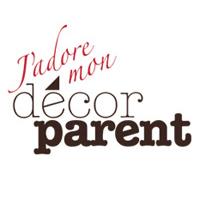 Le Magasin Décor Parent Store - Décoration À Domicile