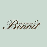 Décoration Benoit - Promotions & Rabais - Literie