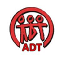 Déménagement Adt - Promotions & Rabais - Déménagement Et Entreposage
