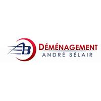 Déménagement André Bélair - Promotions & Rabais - Déménagement Et Entreposage
