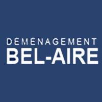 Déménagement Bel-Air - Promotions & Rabais - Déménagement Et Entreposage