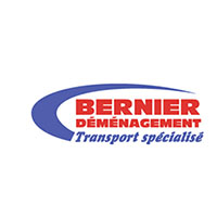 Déménagement Bernier - Promotions & Rabais - Déménagement Et Entreposage