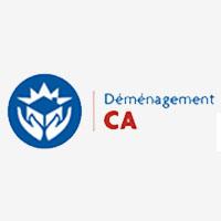 Déménagement Ca - Promotions & Rabais - Déménagement Et Entreposage