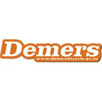 Demers - Promotions & Rabais - Équipement De Ski