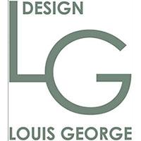 Le Magasin Design Louis George Store - Literie