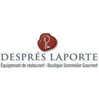 Le Magasin Després Laporte Store - Petit Électroménager
