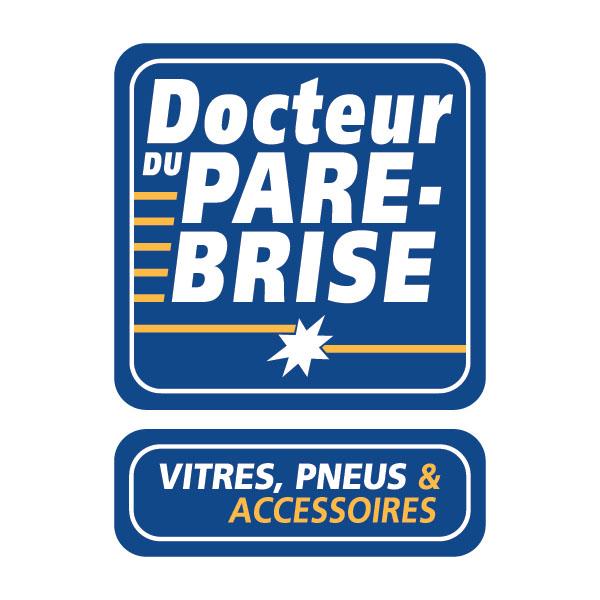 Docteur Du Pare-Brise - Promotions & Rabais - Lave Auto
