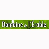 Domaine De L'érable - Promotions & Rabais - Cabanes À Sucre