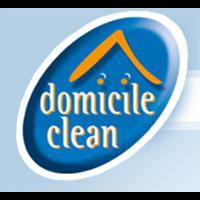 Domicile Clean - Promotions & Rabais - Ménage À Domicile