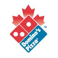 Domino's Pizza - Promotions & Rabais - Restaurants Livraison