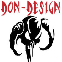 Don Design - Promotions & Rabais - Tatouage - Piercing