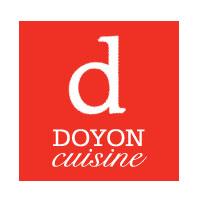 Doyon Cuisine - Promotions & Rabais - Cellier / Cave À Vin