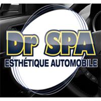 Dr Spa - Promotions & Rabais - Esthétique Automobile