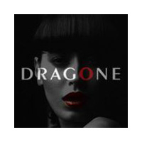 Dragone - Promotions & Rabais - Manteaux