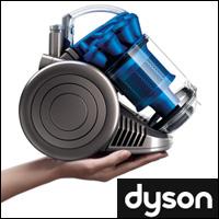 Circulaire Dyson Canada Circulaire - Catalogue - Flyer - Aspirateurs Et Balayeuses