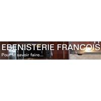 Ébénisterie François - Promotions & Rabais à Sainte-Martine