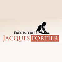Ébénisterie Jacques Fortier - Promotions & Rabais à Les Cèdres