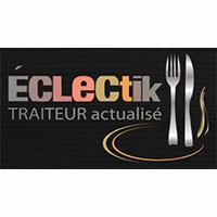Éclectik Traiteur Actualisé - Promotions & Rabais - Chef À Domicile