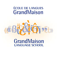 École De Langues Grandmaison - Promotions & Rabais - École De Langues